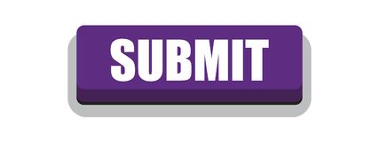 This image has an empty alt attribute; its file name is submit-button-purple-now-web-vector-illustration-isolated-white-background-121193011.jpg